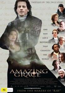 amazinggrace_movieposter