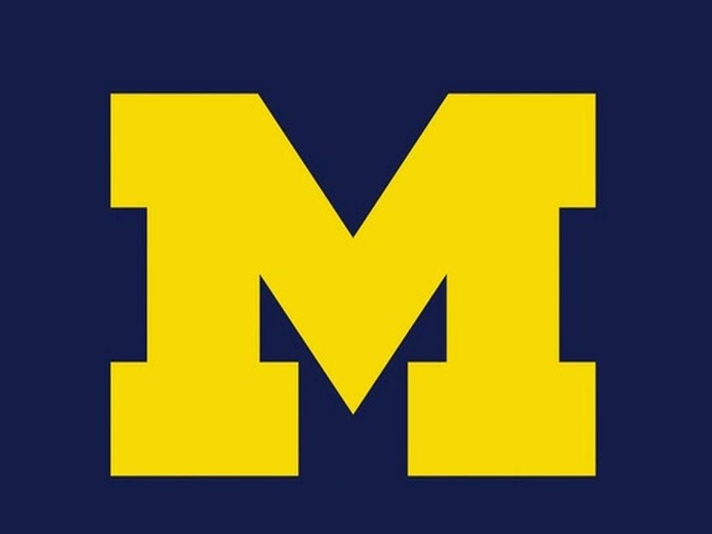 Whats A Michigan Man
