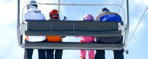skiing-family-fun-resort-chair-lift-header