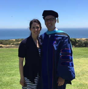 pepperdine-graudation